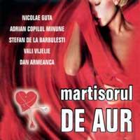 Martisorul de Aur - selected by MaXX  ( Remember) Album Full
