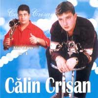crisan